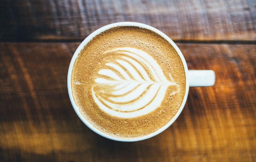 Best Nespresso Machines for Latte review