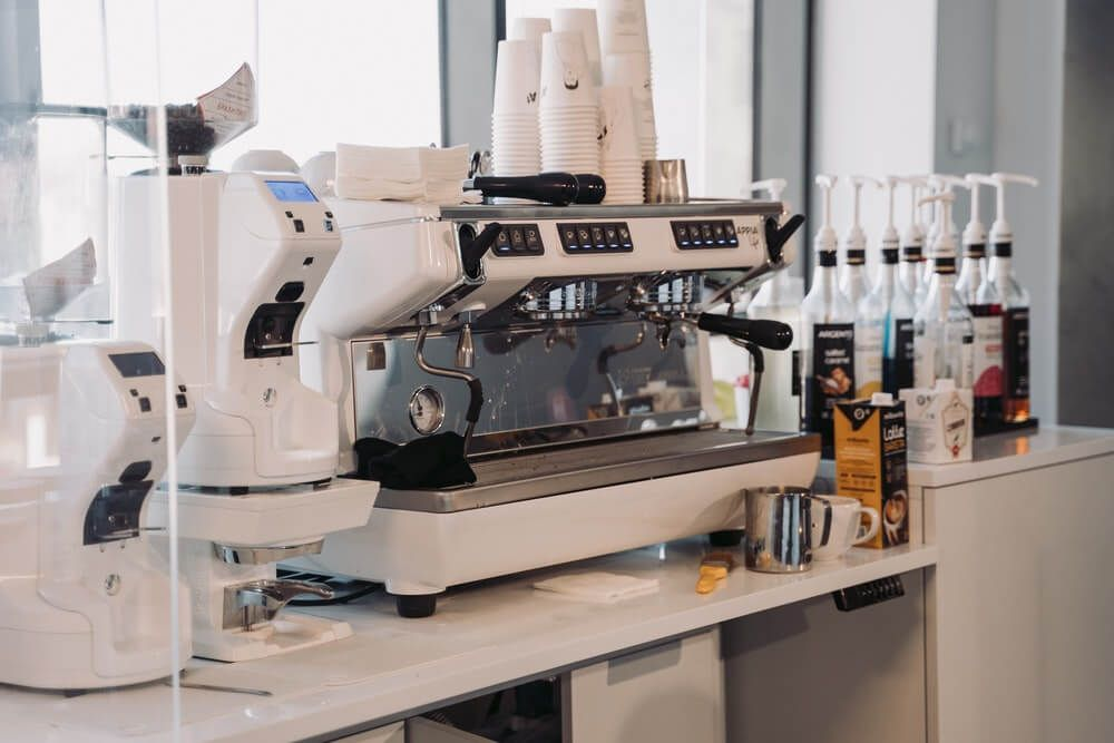 Is It Worth Getting an Espresso Machine for Your Home